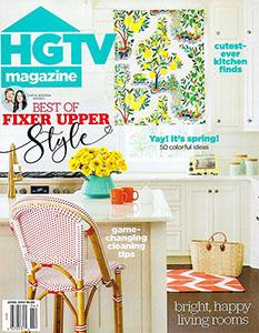 hgtv-april-2018-cover-schumacher-citrus-garden-roman-shade-r.jpg