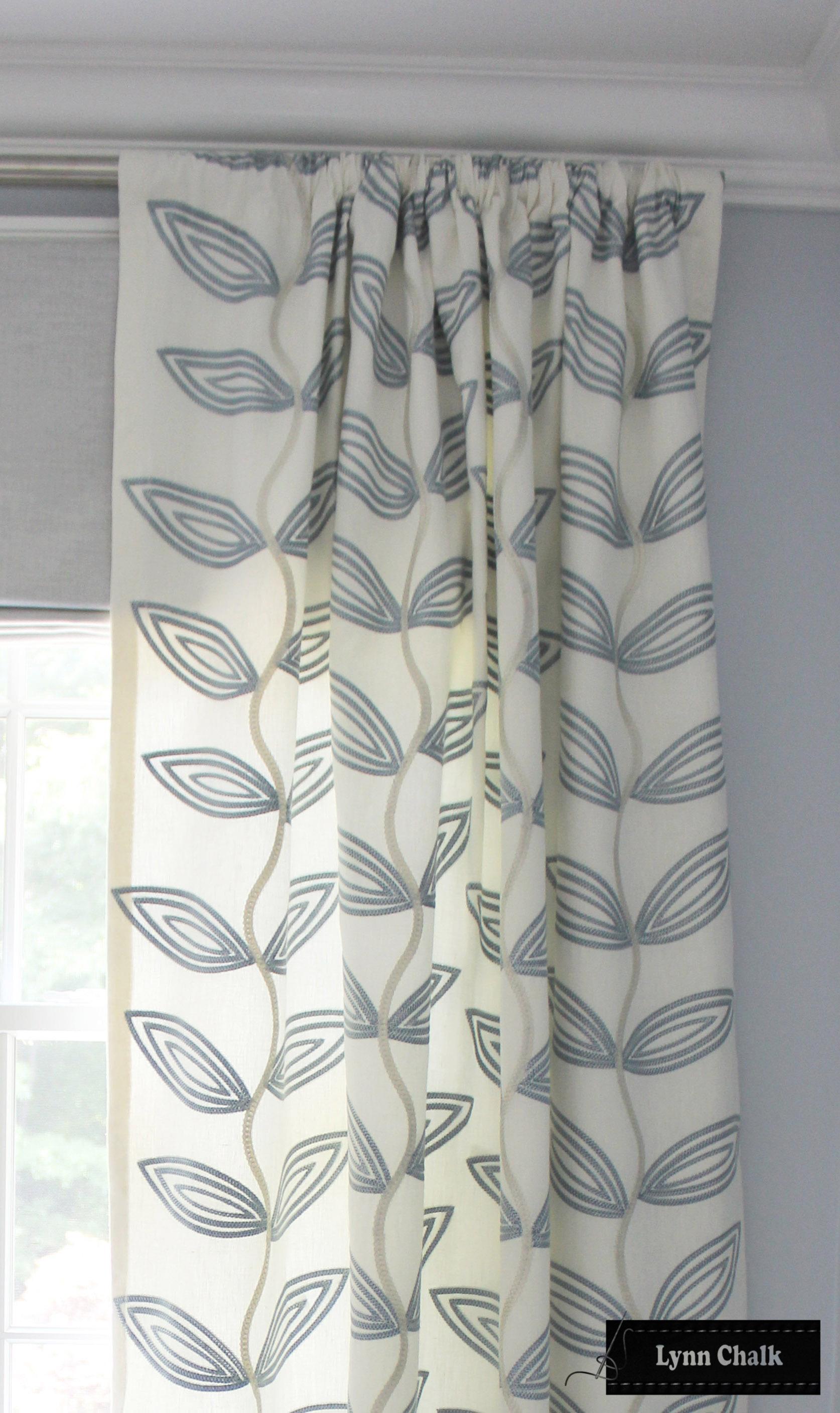 manuel-canovas-fiesta-4711-01-ceil-drapes-with-roman-shades-holly-hunt-great-outdoors-clear-the-air-slate-231-04-lynn-chalki.jpg